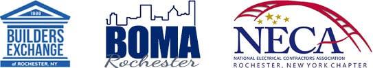 bsg-association-logos